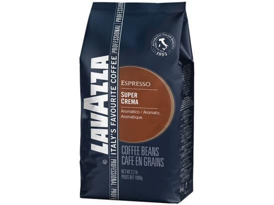 "Кофе Лаваца ""ORO"" зерно 1 кг."