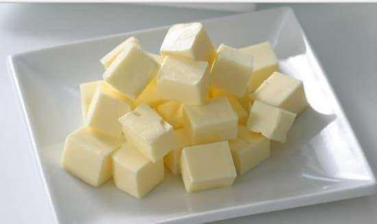 Масло Крестьянское (спред)