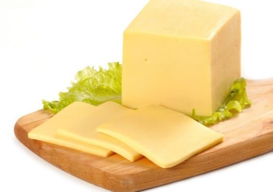 Сыр Орион