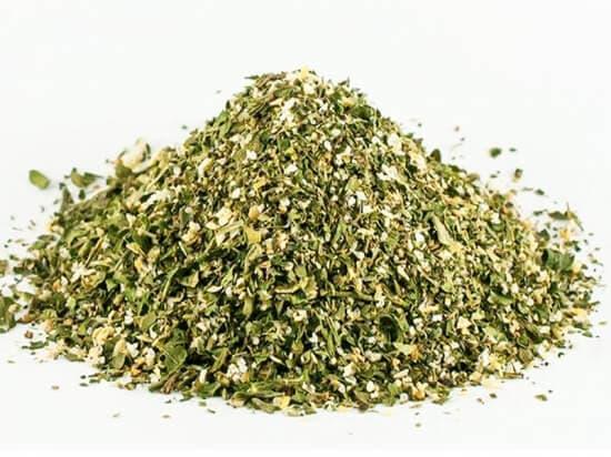 """Прованские травы (без соли) """"SpicExpert"""" 1 кг."""